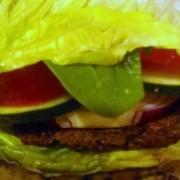 veggieburgerassembled