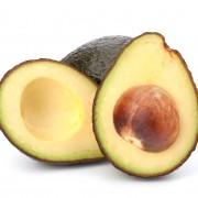 avocado128
