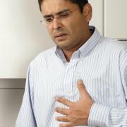 heartburn2172