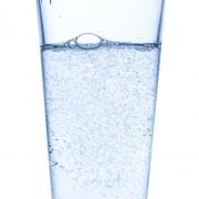 bubblesinglass27
