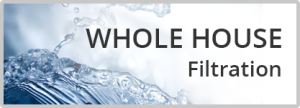 Whole-house-filtration