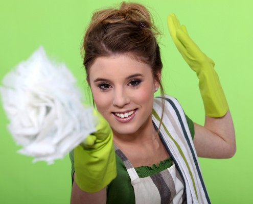 greencleaning126