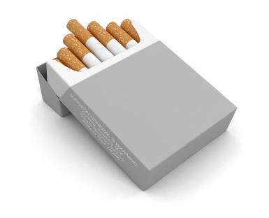 3cigarettes