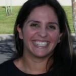 Andrea Cabasal, CA