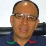 Jaime P. Jegonia, Phillippines