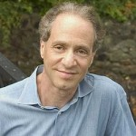 Portrait of Dr. Ray Kurzweil