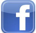 Chanson FaceBook