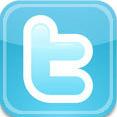 Chanson Twitter