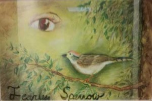 Sparrow-Waterhouse-300x199