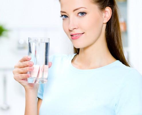 drinkingwater22
