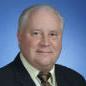 Chanson Water customer, portrait of a man